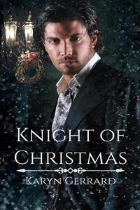 Knight of Christmas