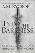 Into the Darkness (Special Edition)