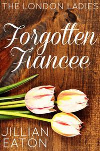 Forgotten Fiancee