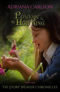 Penelope and the Hob King