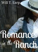 Romance In The Ranch