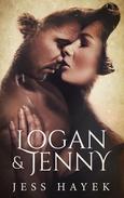 Logan & Jenny