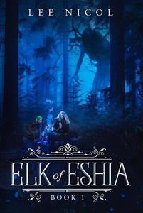 Elk of Eshia