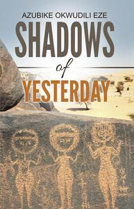 Shadows of Yesterday