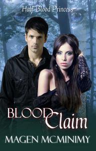 Blood Claim
