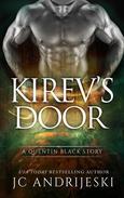 Kirev's Door: A Quentin Black Prequel