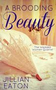 A Brooding Beauty