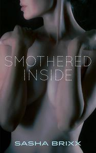Smothered Inside