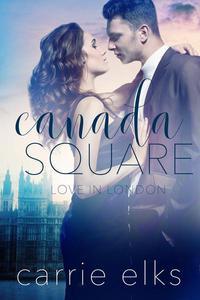 Canada Square