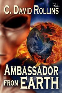 Ambassador From Earth