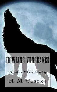 Howling Vengeance
