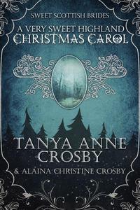 A Very Sweet Highland Christmas Carol