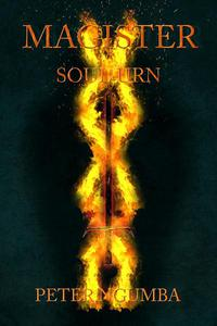 Soul Urn
