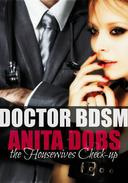 Doctor BDSM (The Housewives Check-up)