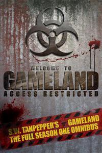 Gameland: Season One Omnibus
