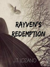Rayven's Redemtion
