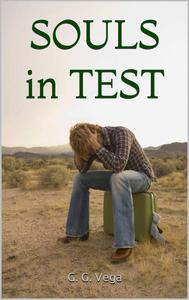 Souls in Tests