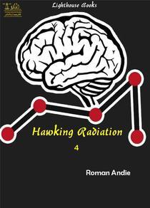Hawking Radiation 4