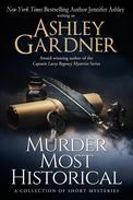 Murder Most Historical