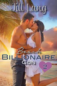 Beach Billionaire Con 2