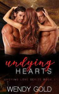 Undying Hearts