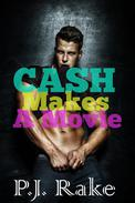 Cash Makes A Movie (Celebrity Sex Tape)