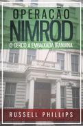 Operação Nimrod: O Cerco à Embaixada Iraniana