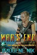 War's End