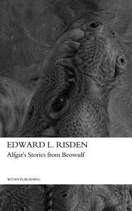 Alfgar's Stories from Beowulf
