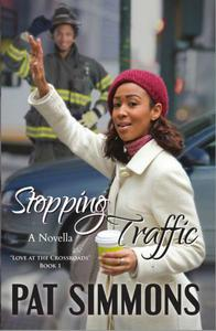 Stopping Traffic