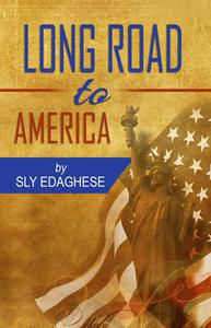 Long Road to America