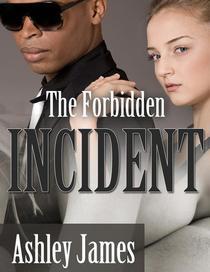 The Forbidden Incident (Couple Erotica)