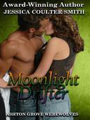 Moonlight Drifter