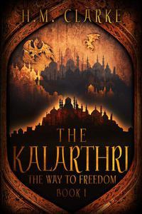 The Kalarthri