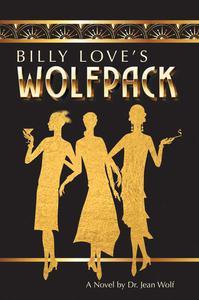 Billy Love's Wolfpack