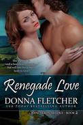 Renegade Love