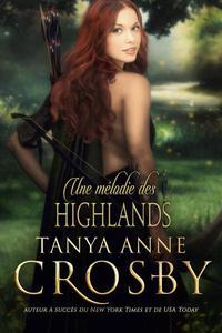 Une mélodie des Highlands