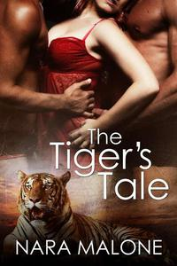 The Tiger's Tale