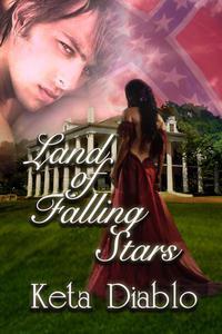 Land of Falling Stars
