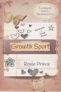 Growth Spurt