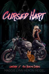 Cursed Hart
