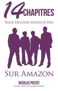 Devenir Vendeur Amazon Pro