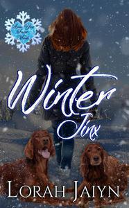 Winter Jinx