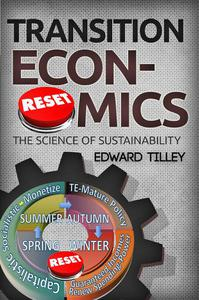 Transition Economics - The Science of Sustainability