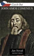 Czech Out John Amos Comenius