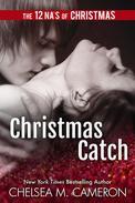 Christmas Catch: A Holiday Novella