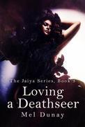Loving a Deathseer
