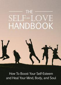 The Self-Love Handbook
