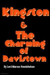 Kingston & The Charming of Davistown