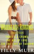 Woodbeach Romance Collection
